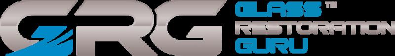 cropped-Phoenix-Glass-Repair-Logo-White.png