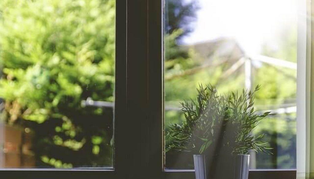 Home window tinting Phoenix