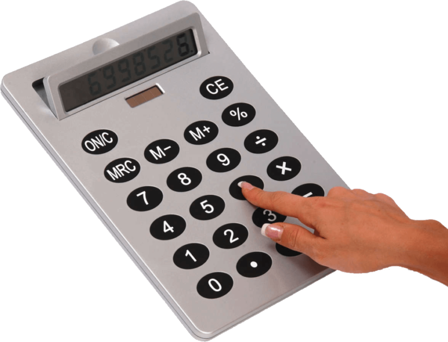phoenix window film pricing calculator