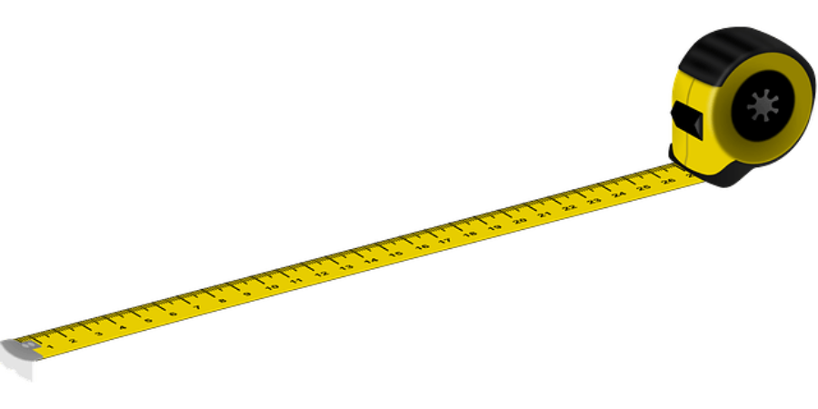 phoenix window film pricing how to measure